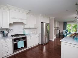property brothers kitchen designs gallery of consult an expert