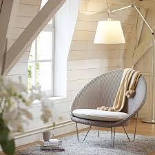Decoration Spa Interieur Spa Inspired Indoor Hanging Chairs U0026 Home Décor Spa Living Spa