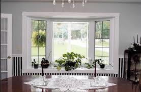 kitchen bay window decorating ideas kitchen bay window decorating ideas awesome top bay windows