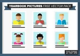 yearbook pictures free free school yearbook vector 3 free vector stock