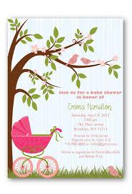 baby shower invites for girl cheap baby shower invitations for themesflip