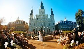 wedding planners new orleans new orleans destination wedding tips z event company