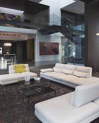 home interior design ideas the 15 newest interior design ideas for your home in 2017