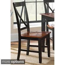 Edge Walnut Dining Set U2013 by Wood Dining Room Chairs Best 10 Dining Table Redo Ideas On