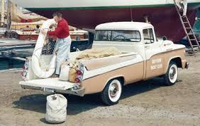 1959 dodge truck parts 1957 1960 dodge howstuffworks