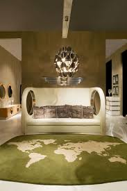 luxury interiors ultra high end signature collection designer