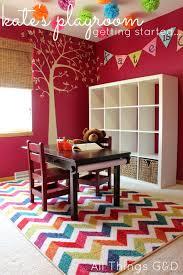 best 25 colorful playroom ideas on pinterest playroom