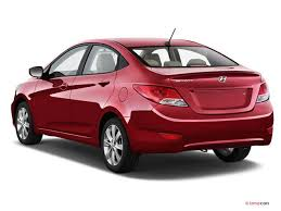 hyundai accent gls specifications 2013 hyundai accent 4dr sdn auto gls specs and features u s