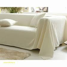 plaid pour canapé 2 places résultat supérieur canapé 2 places beige superbe plaid pour