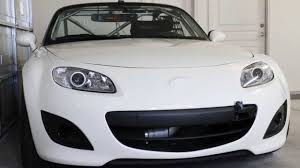 mazda cars for sale mazda mx 5 cup car for sale youtube
