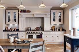 wallpaper in kitchen ideas kitchen design ideas photo of well fancy kitchen