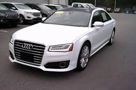 audi in massachusetts audi a8 in massachusetts for sale used cars on buysellsearch