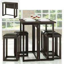 dining tables 7 piece dining set cheap bob discount furniture
