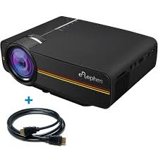 best inexpensive home theater projector 6 best cheap projectors that are in your budget