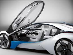 bmw cs concept aissportcar
