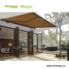 Homemade Retractable Awning Canopy Window Awning Canopy Window Awning Suppliers And