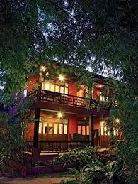 chambre d hote en thailande maison de sukhothai chambres d hôtes à louer à sukhothai