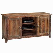 reclaimed wood room divider home design ideas