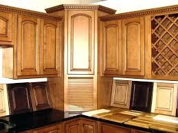 top corner kitchen cabinet ideas corner kitchen cabinet ideas rudranilbasu me