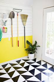 best 25 tile floor patterns ideas on pinterest spanish tile