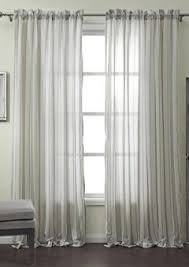 Curtains One Panel Or Two Twopages Green Maple Leaf Energy Saving Lined Curtain One Panel