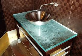 bathroom vanity top ideas lovely custom bathroom vanity tops shopfresh co