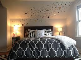 2 Master Bedroom Wall Decals Master Bedroom Home Design Inspirations