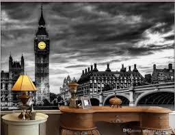 mural 3d wallpaper 3d wall papers for tv backdrop popular black see larger image