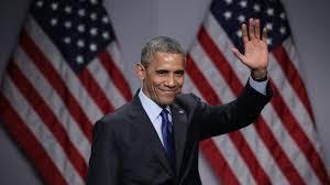 watchdog group obama spent nearly 100 million of taxpayer money