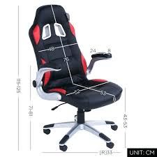 gaming chairs for s chair gaming chair best bucket seat gaming chair high end um size of gaming desk chair computer gaming chair gaming seat