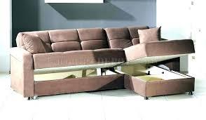 Ikea Sleeper Sofa Manstad Ikea Storage Sofa Bed Corner Sofa Beds With Storage Corner Storage