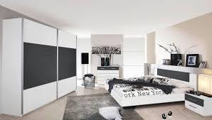 Schlafzimmer Komplett Led Schlafzimmer Komplett Sandeiche U2013 Zzzschlaf
