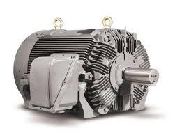 max ht teco westinghouse motors canada inc