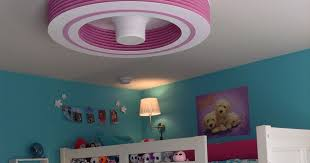 best dyson fan for exhale fans the ceiling fan reinvented