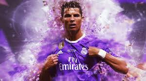 Colors In 2017 7 Impossible Things That Only Cristiano Ronaldo Did In 2017 Youtube