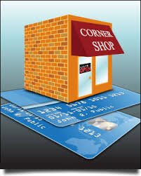 Best Small Business Credit Cards Financing Your Small Business With Credit Cards A Capital Idea