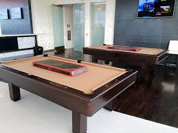 what are pool tables made of news page 9 robbies billiards