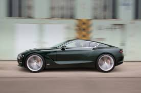 bentley exp 10 speed 6 bentley exp 10 speed 6 u2022 spendr online koopgids voor must haves