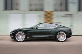 100 bentley exp 10 speed 6 bentley exp 10 speed 6 concept