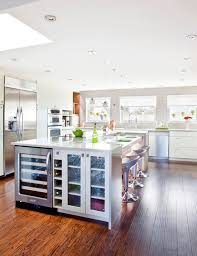 kitchen island with wine storage 230 best kitchen island ideas images on kitchen ideas