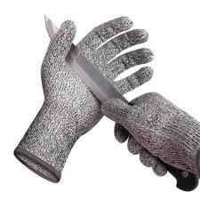 maniques cuisine novhill gants de cuisine maniques résistant durable légère