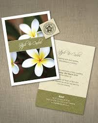 wedding invitations island 56 best invites i designed images on wedding