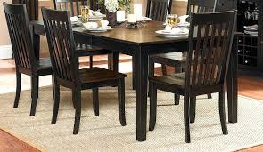 cherry dining room furniture dark cherry dining room table 83 furniture of america ollivander 5