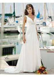 robe de mari e simple pas cher robe de mariée simple de bonne qualité sur mesure de style