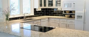 White Marble Kitchen Island Marble Kitchens