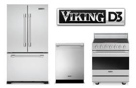 Viking Filing Cabinet Promos Jpg