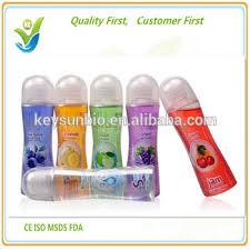 edible gel fruit lubricant edible lube gel buy fruit