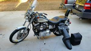 2002 harley xlc 1200 motorcycles for sale