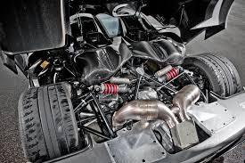 koenigsegg ccxr special edition engine agera koenigsegg koenigsegg