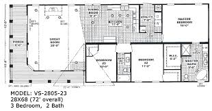champion homes single wide floor plans brilliant fleetwood mobile